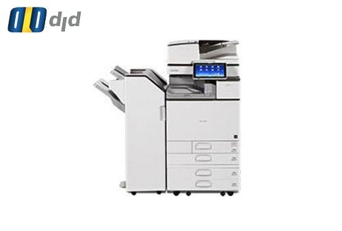 打印复印机租赁,价格决定质量,质量决定效益